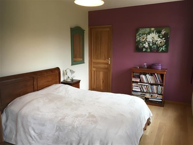 Vente maison / villa Lizy sur ourcq 269000€ - Photo 7