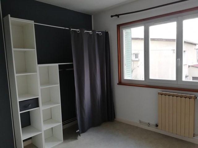 Rental house / villa Romans sur isere 790€ CC - Picture 9