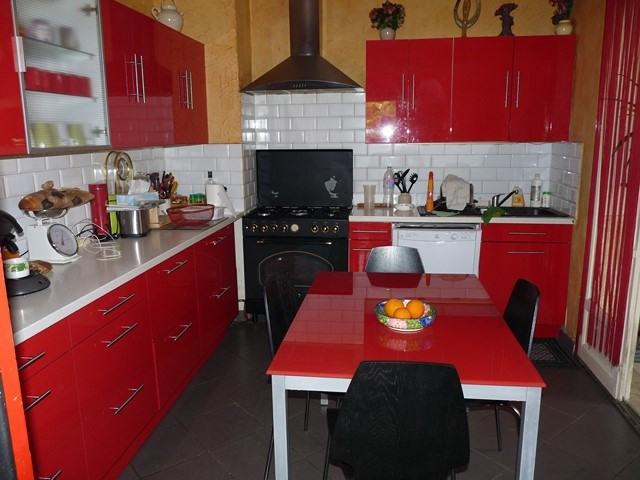 Revenda casa Montrond-les-bains 216000€ - Fotografia 4