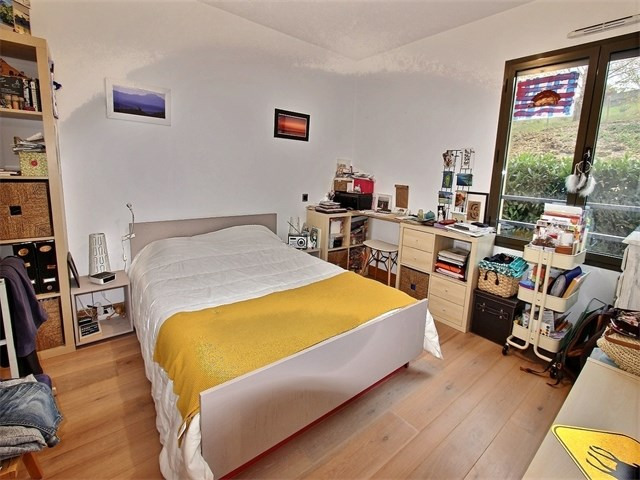 Location appartement Annecy le vieux 1 346€ CC - Photo 5