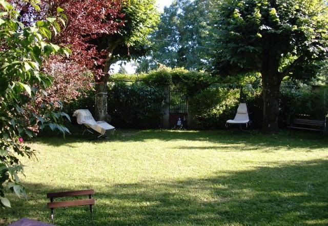 Vente maison / villa Montigny-sur-loing 389000€ - Photo 3