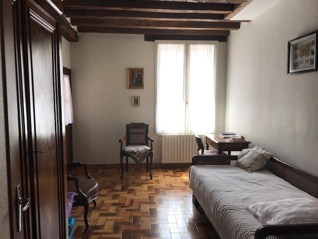 Sale house / villa Aubigny sur nere 183000€ - Picture 5