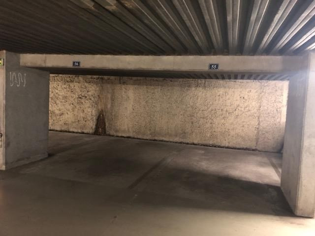 Rental parking spaces Strasbourg 120€ CC - Picture 4