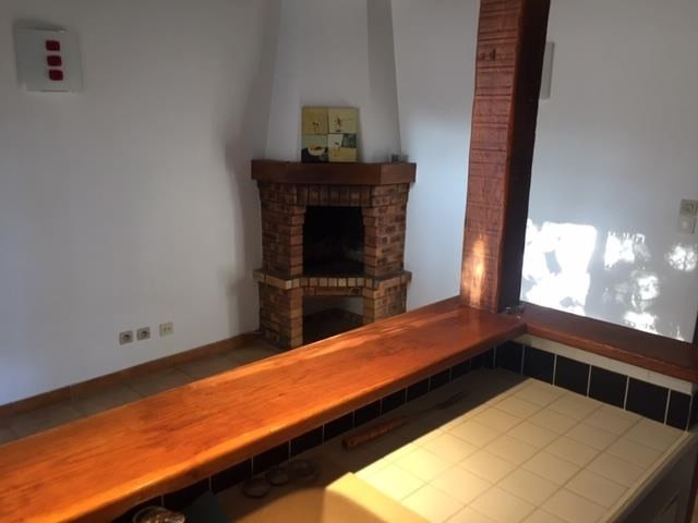 Vente appartement Versailles 187 000€ - Photo 3