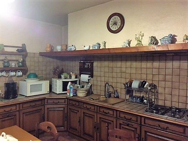 Verkoop  huis Albi 139900€ - Foto 4
