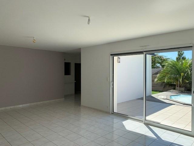 Vente maison / villa Benodet 386500€ - Photo 3