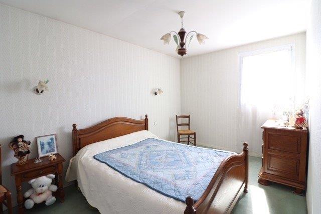 Vente maison / villa Bordeaux 365200€ - Photo 5