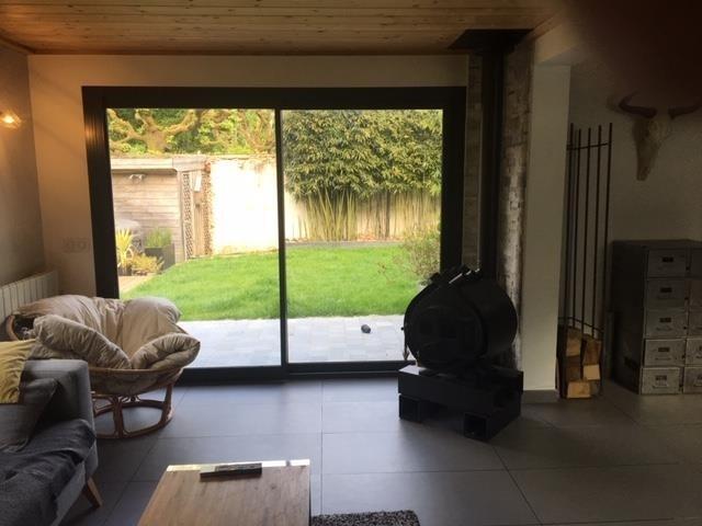Vente maison / villa Le val st germain 279000€ - Photo 6