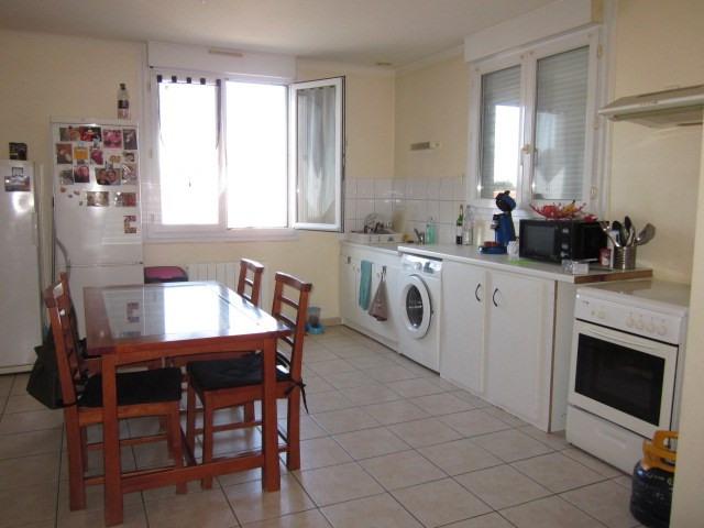 Location appartement La plaine sur mer 590€ CC - Photo 1