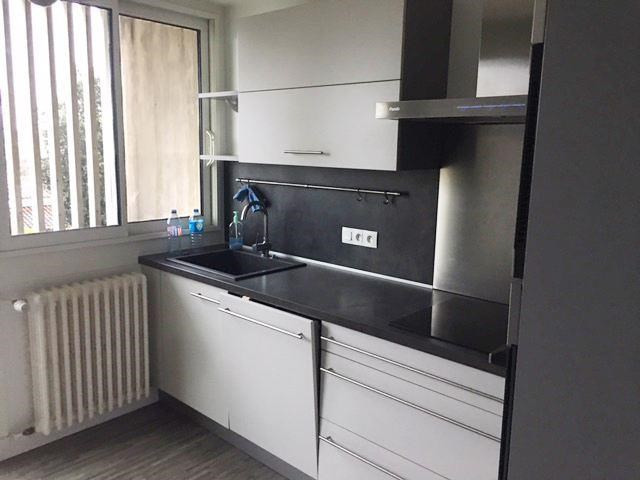 Vente appartement Albi 139 900€ - Photo 2