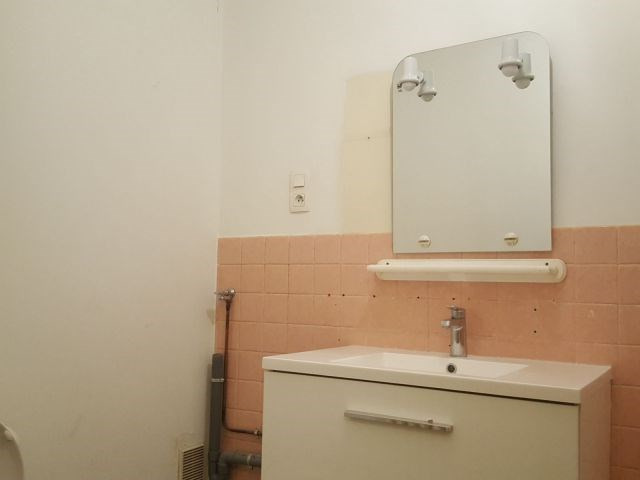 Location appartement Chambéry 560€ CC - Photo 2