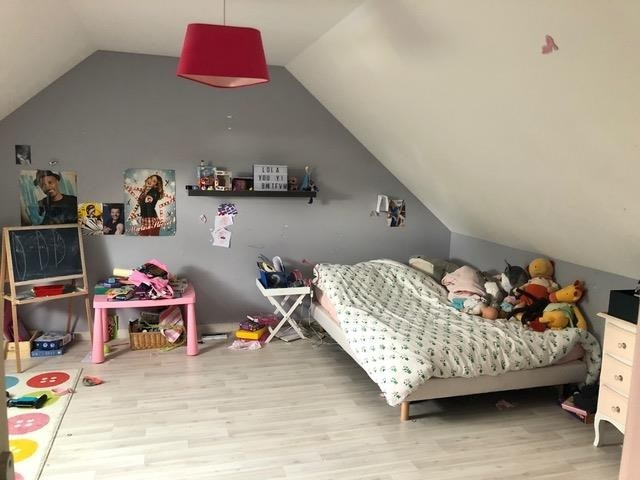Venta  casa St cyr sur loire 415000€ - Fotografía 9