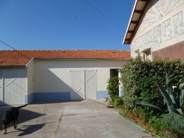 Vente maison / villa Le chateau d'oleron 256800€ - Photo 9