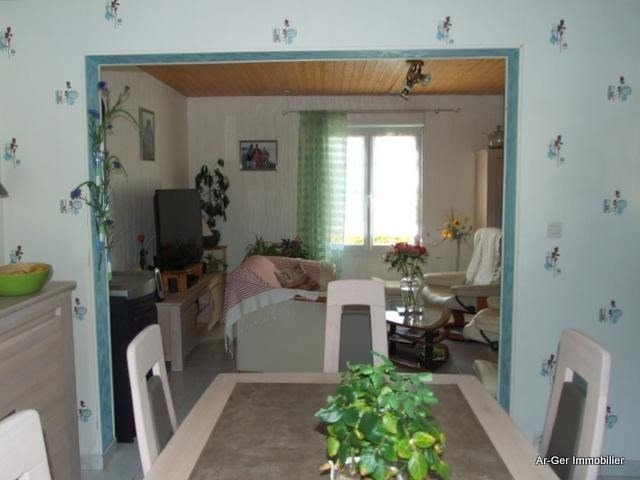 Vente maison / villa Plougasnou 171 200€ - Photo 7