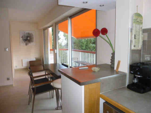 Location vacances appartement Pornichet 357€ - Photo 1