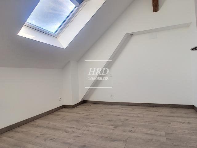 Revenda casa Saverne 254400€ - Fotografia 7