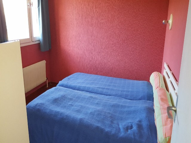 Location vacances appartement Collioure 443€ - Photo 7