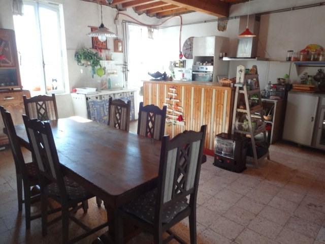 Sale house / villa Grenade 249755€ - Picture 3