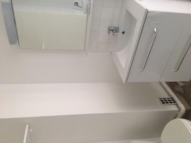 Vente appartement Rouen 80000€ - Photo 5