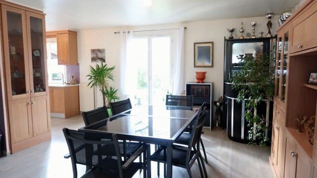 Vente maison / villa Maisse 239000€ - Photo 2