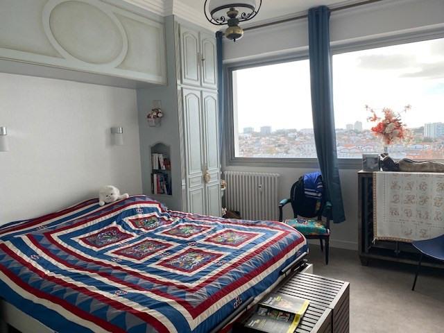 Vente de prestige appartement La rochelle 644700€ - Photo 7