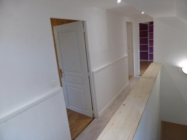 Sale house / villa Crepy en valois 220000€ - Picture 4