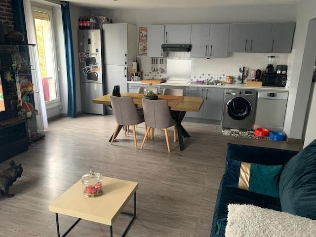 Vente appartement Le perreux sur marne 291 000€ - Photo 1