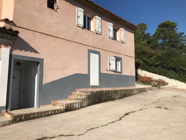 Location appartement Le luc en provence 650€ CC - Photo 1