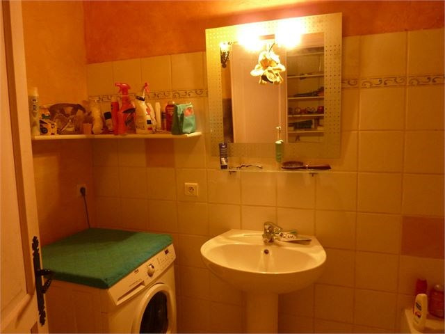 Vente appartement Toul 54 000€ - Photo 5