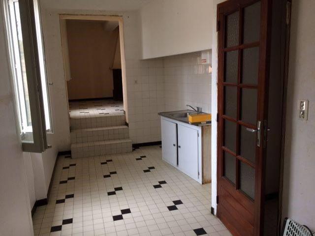 Vente maison / villa Rabastens 150000€ - Photo 3