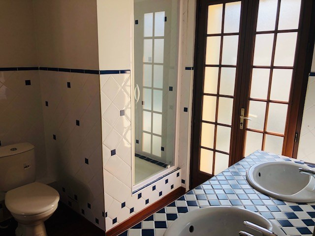 Sale house / villa Sotteville les rouen 178000€ - Picture 5