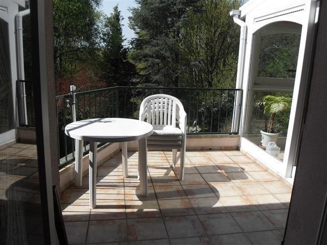Verkoop  huis Epernon 296800€ - Foto 5