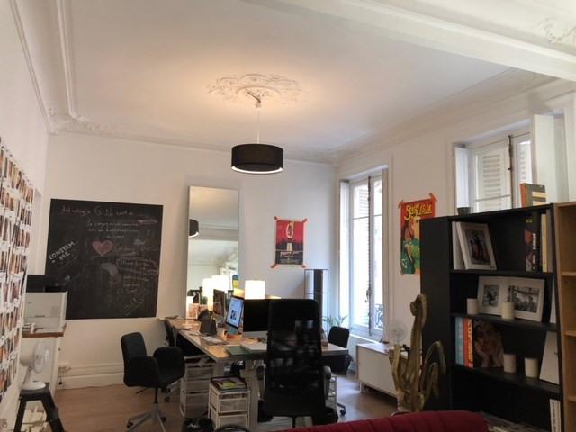Location bureau Paris 1er 2618€ HT/HC - Photo 2