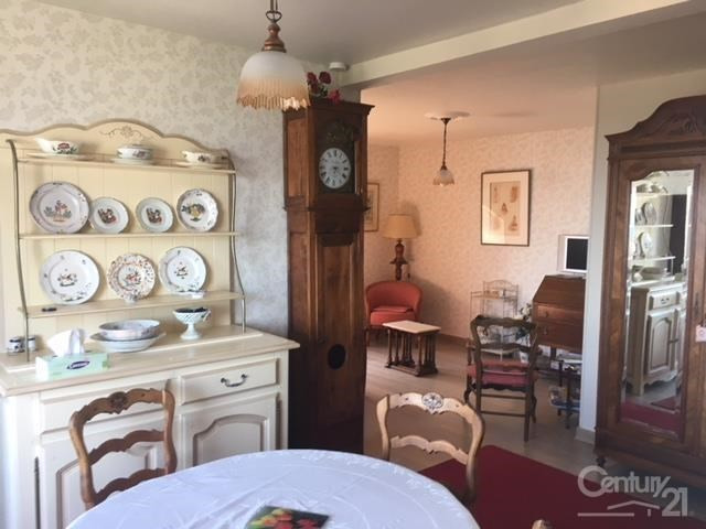 Verkoop  appartement Trouville sur mer 125000€ - Foto 2