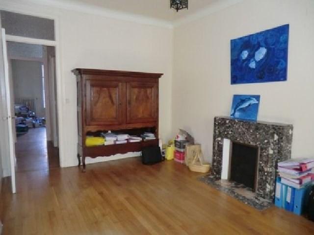 Sale apartment Chalon sur saone 117000€ - Picture 7