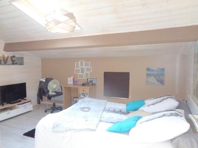 Vente maison / villa Saint andre de cubzac 338000€ - Photo 5