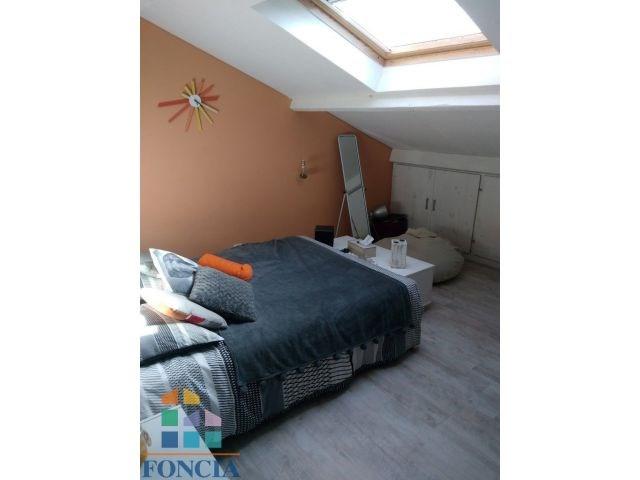 Sale house / villa Bergerac 275000€ - Picture 8