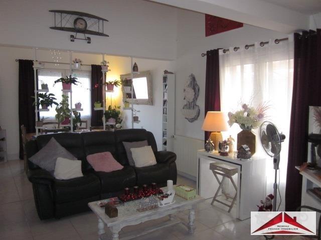 Vente maison / villa Pompignan 310000€ - Photo 1