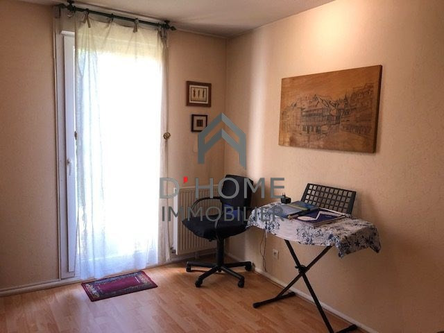 Verkauf wohnung Schweighouse-sur-moder 256800€ - Fotografie 8