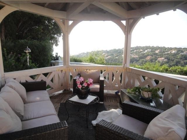 casa Roquebrune-sur-argens 310000€ - Fotografia 4