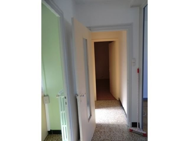 Rental apartment Chalon sur saone 465€ CC - Picture 5
