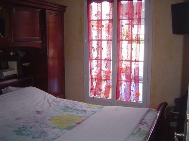 Vente maison / villa Les pavillons sous bois 325000€ - Photo 6