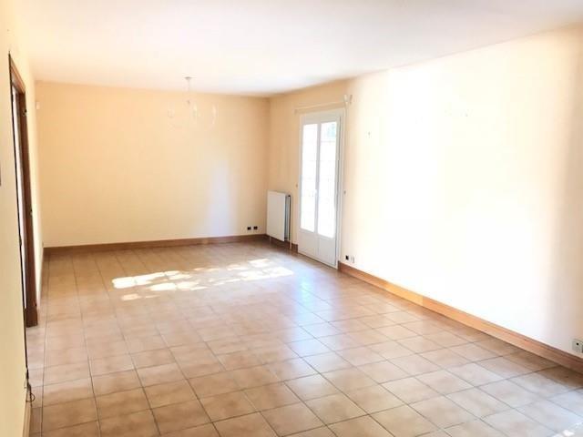 Vente maison / villa Blois 241000€ - Photo 8