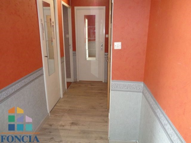 Location appartement Saint-étienne 440€ CC - Photo 2