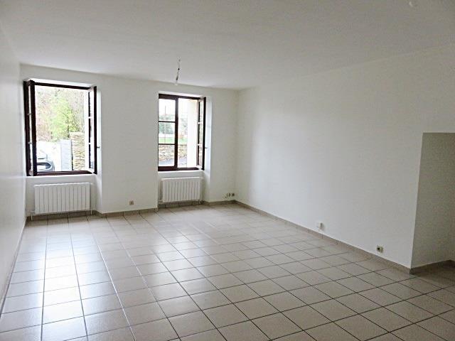 Locação apartamento Fourqueux 1100€ CC - Fotografia 2