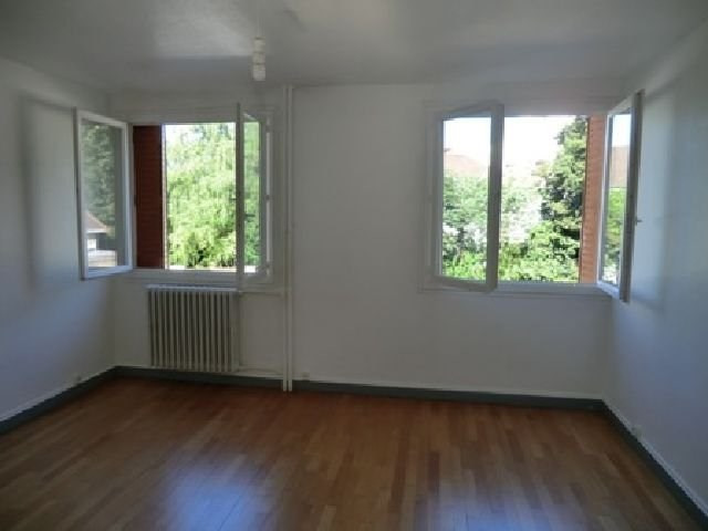 Rental apartment Chalon sur saone 465€ CC - Picture 2
