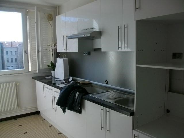 Location appartement Ecully 893€ CC - Photo 5