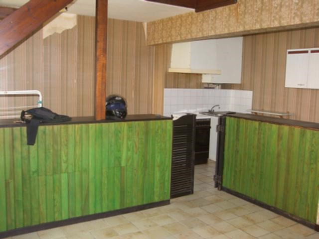 Vente appartement Prats de mollo la preste 45000€ - Photo 3