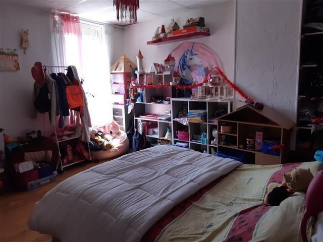 Sale house / villa Chateau thierry 103000€ - Picture 7
