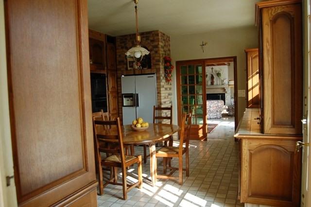 Vente de prestige maison / villa Pontchateau 680000€ - Photo 7